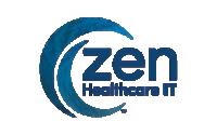 Zen Healthcare